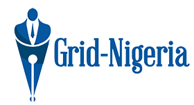 Grid-Nigeria
